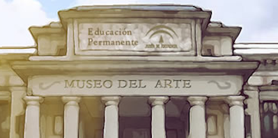 museo25