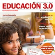 Entrevista en Educacin 3.0